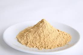Đế đông trùng hạ thảo gạo lứt sấy khô